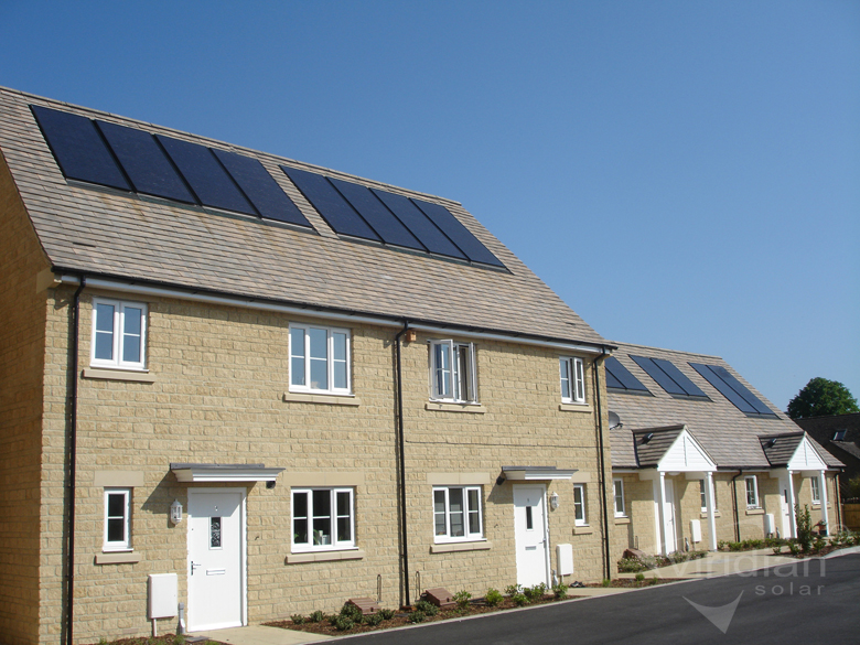 1031_roof_integrated_solar_pv_panels_Ansell_Way