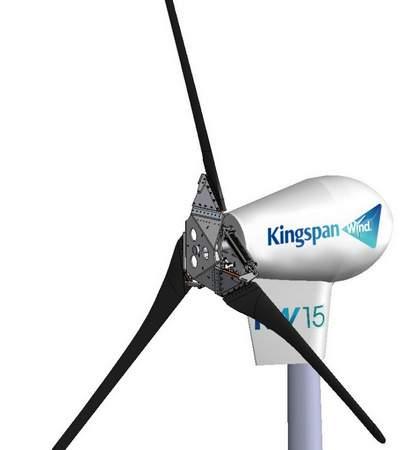 Kingspan2