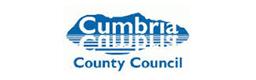 cumbria-county-council