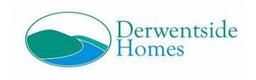 derwentside-homes