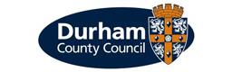 durham-council