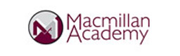 macmillan-academy