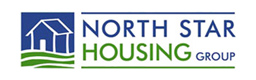 north-star-housing