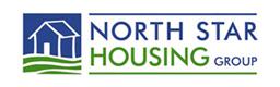 north-star-housing