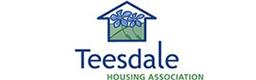 teesdale-housing