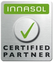 Innasol_certified_partner_logo_180