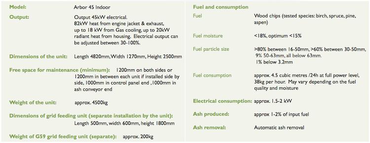 eco-energ-imagetoinsert