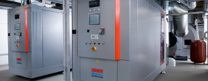 Gas-Cogeneration1