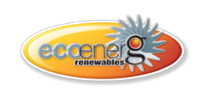 Eco EnerG Solutions (Renewables) Ltd