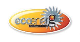 Eco EnerG Solutions (Renewables) Ltd